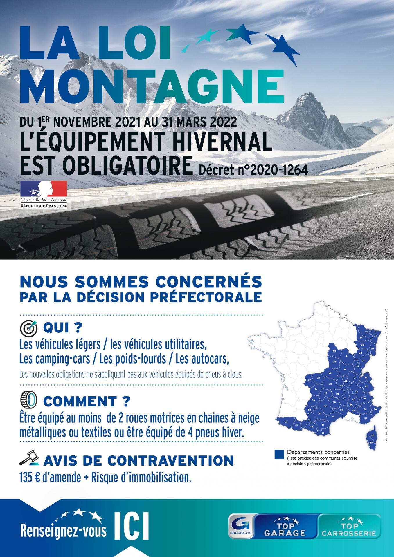 Loi montagne page 0001